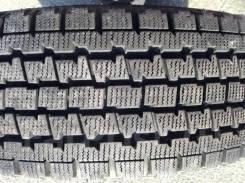 Bridgestone Blizzak Revo 969, LT 185/80 R14