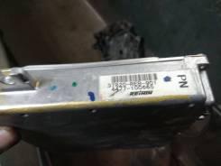 Блок управления двс. Honda Fit Aria, GD8 L15A