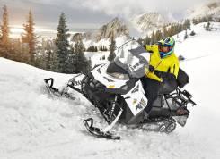 Снегоходы Stels - от официального дилера