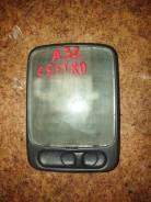 Светильник салона Nissan, Infiniti Cefiro, I30, Maxima, задний A32,