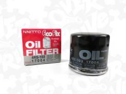 Фильтр масляный (C-901) Nitto 4RS-103