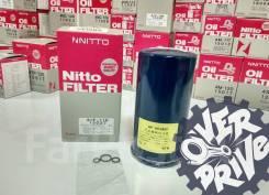 Фильтр масляный (C-524) Nitto 4IF-110