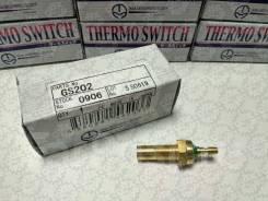 Датчик температуры TAMA GS202