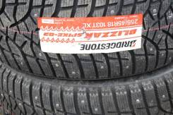 Bridgestone, 255/45 R18