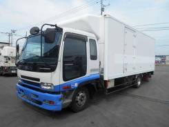 Isuzu Forward. во Владивостоке, 7 800 куб. см., 5 000 кг., 4x2. Под заказ
