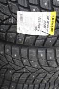 Dunlop, 225/40 R18