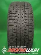 Michelin X-Ice 3, 225/55R18