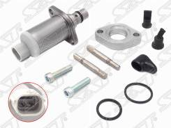 Клапан электромагнитный Toyota 1/2KD SAT ST0422630020
