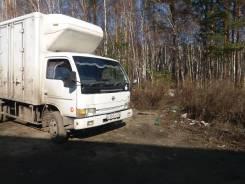Nissan Diesel. Прадам грузовик, 4 600куб. см., 3 000кг., 4x2