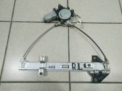 Стеклоподъемный механизм. Suzuki Liana, RA11S, RA31S, RA51S, RA71S, RB31S, RC11S, RC31H, RC31S, RC51S, RD31S Suzuki Aerio, RA21S, RA41H, RA41S, RA61S...