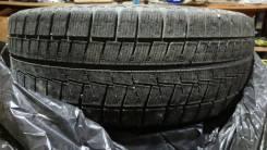 Bridgestone Blizzak Revo, 185/65/R16 83S