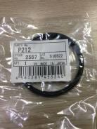 TAMA P212 Прокладка термостата P212 (54мм)