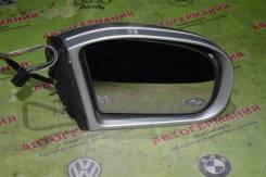 Зеркало боковое правое Mercedes Мерседес C (W203)