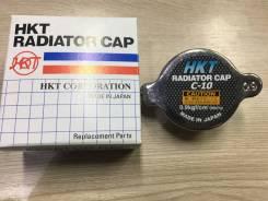 HKT C10 Крышка радиатора 0,9kg/cm2
