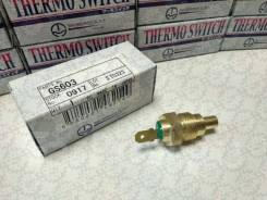 Датчик температуры TAMA GS603