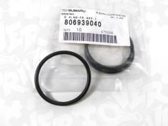Прокладка муфты распредвала Subaru 806939040