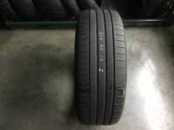 Continental ContiSportContact 5, 235 55 R19