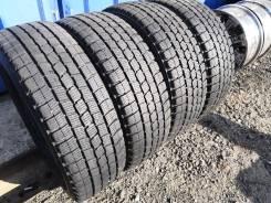 Dunlop SP LT 02, LT 205/65 R16