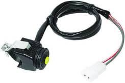 Кнопка стоп/реверс Polaris PRO-RMK 27-01535