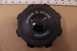 Крышка бензобака M8 2007-2011 2670-147