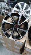 Продам новые диски R15 для Лада Largus/Vesta / Nissan Almera