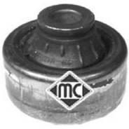 Сайлентблок рычага зад Megane II ор.8200041166 Metalcaucho 04635, шт