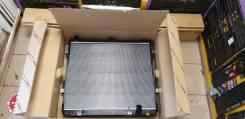 16400-50384 Радиатор охлаждения Toyota LAND Cruiser 200 Lexus LX570 2U