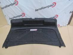 Обшивка крышки багажника Toyota Mark II