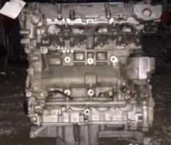 Двигатель Chevrolet HHR 2.4 LE5