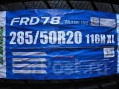 Farroad FRD78, 285/50R20