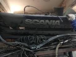 Запчасти scania