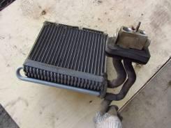 Испаритель кондиционера для Ford Focus III 2011-нв