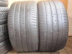 Pirelli P Zero, 285 35 R18