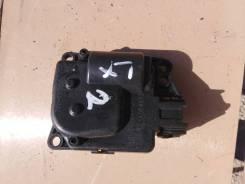 Сервопривод заслонок печки 2 Dodge Magnum