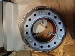 Диск сцепления нажимной корзина ГАЗ-53, 3307, 66 ОАО ЗМЗ