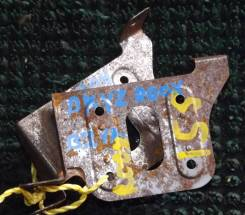 Крепление магнитофона NISSAN DAYZ ROOX, B21A
