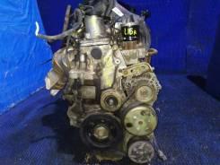 Двигатель HONDA MOBILIO 2002 (арт. 144441)