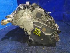 Двигатель Mitsubishi I 2010 [Турбо] HA1W 3B20T [144818]