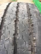 Bridgestone Duravis R205, 205/70/16 LT