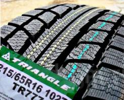 Triangle Group TR777, 215/65 R16
