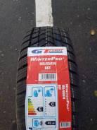 GT Radial WinterPro2, 185/65 R14