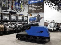 Baltmotors Barboss Standard, 2019