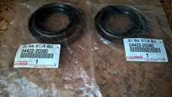 Сальники ступичные комплект(04422-20080)