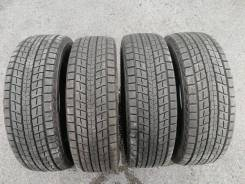 Dunlop Winter Maxx SJ8 Ост. 99% Made in Japan, 225/65 R17