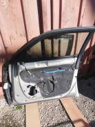Стеклоподъемник передний правый Dodge Magnum