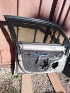 Стеклоподъемник передний левый Dodge Magnum