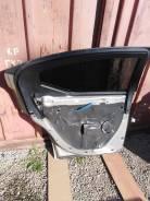 Стеклоподъемник задний левый Dodge Magnum