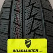 Roadmarch Snowrover 966, 185/55 R15