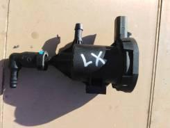 Клапан вентиляции топливного бака Dodge Magnum