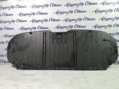 Полка багажника Toyota VOXY [74611-20030-B8]